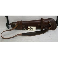 Scabbard/Holster