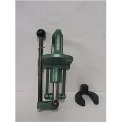 RCBS RC II RELOADING PRESS