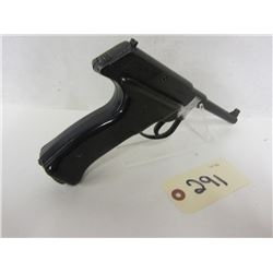 Plainsman ML175 9401 Co2 BB Pistol