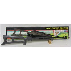 Marksman  Competition Trainer .177 Rifle