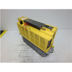 FANUC A06B-6089-H204 SERVO AMPLIFIER UNIT