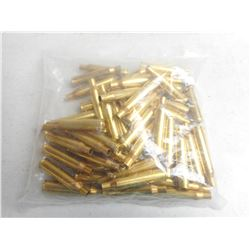 REMINGTON 220 SWIFT BRASS