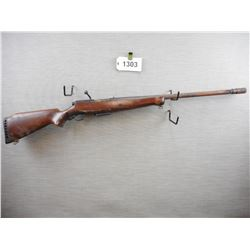 MOSSBERG MODEL 195 12 GA PARTS GUN