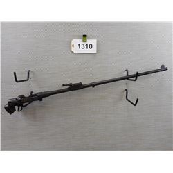 LEE ENFIELD MKIII PARTS