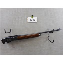 REMINGTON WOODSMASTER MODEL 740, 30-06 SPRG PARTS GUN