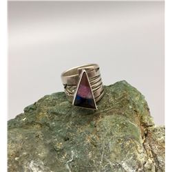 Unique Adjustable Ring
