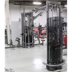 MATRIX ALL IN ONE GYM
