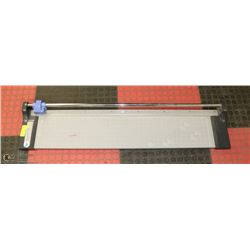 """38"""" INDUSTRIAL PAPER TRIMMER"""