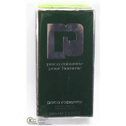 PACO RABANNE FOR HIM