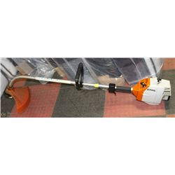 STIHL FS 36 GRASS TRIMMER