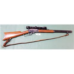 1893 MARLIN 30/30 LEVER ACTION RIFLE  8.5/10