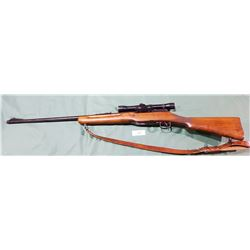 BSA 30-06 BOLT ACTION RIFLE
