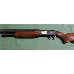 "BROWNING BPS DUCKS UNLIMITED COASTAL PACIFIC EDITION 12G 3"" PUMP SHOTGUN"