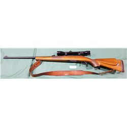 CIL 950C 7MM REMINGTON MAG BOLT ACTION RIFLE