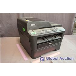 Brother Multifuction Printer DCP-7065DN (Untested)