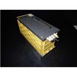 FANUC A06B-6102-H230#H520 SPINDLE AMPLIFIER MODULE