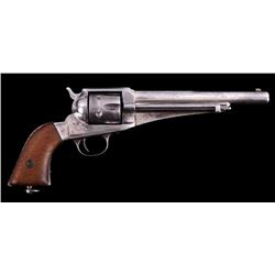 Remington 1875 Single Action Army .44 REM Revolver