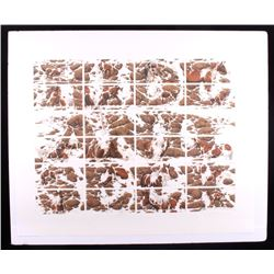 Bev Doolittle Hide and Seek Limited Edition Print