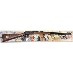 Winchester 1894 .38 SN G9483CCH