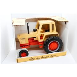 Case Agri King 1175 1:16 scale Has Box