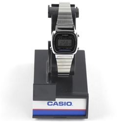 Ladies Casio - Digital Watch
