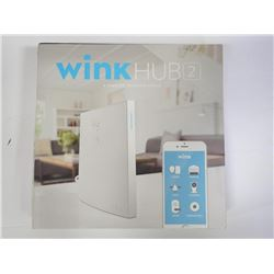 WINK HUB2 Electronic Home Control