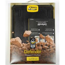 Otter Box - Defender, iPad Pro 9.7 inch. (NEW)