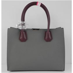 Designer Purse by 'Susen' (SXR)