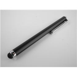 Inscribe Stylus For Touch Screens (SE)