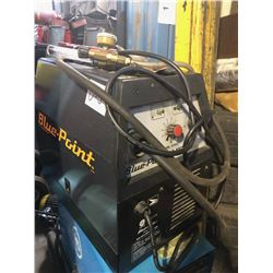 Snap-On Mig Welder like NEW