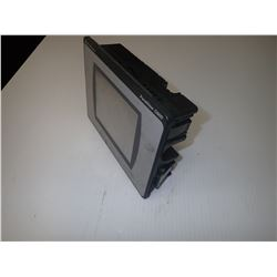 Allen-Bradley 2711C-T6M PANELVIEW C600 **FOR PARTS ONLY**