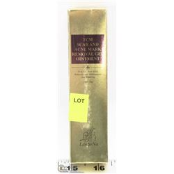 NEW TCM SCAR AND ACNE MARK REMOVAL GEL