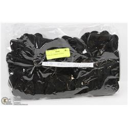 PACK OF 12 MAGIC GLOVES