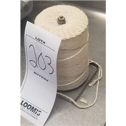 ROLL OF COOKING TWINE