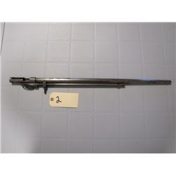 Hiawatha 22 caliber Barrel
