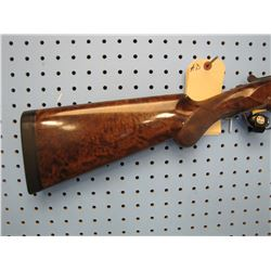 AD... Browning Citori 20 gauge over and under 2 3/4 or 3 inch 26 inch barrel screw in chokes vent ri