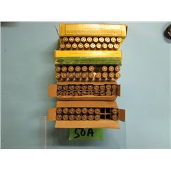 lot of 308 win reloads 75 rounds