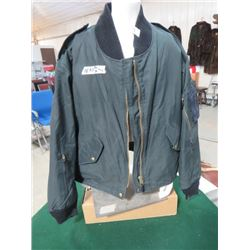 RCAF FLYING JACKET (CHEST 40-42)