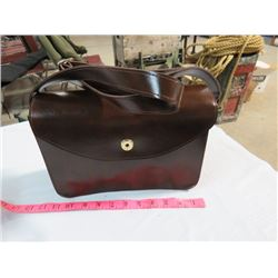 RCMP ISSUE FEMALE PURSE (NEW)