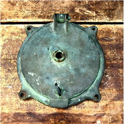 Vintage Ship Porthole Portlight