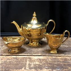 Grimwades Royal Winton English Tea Set