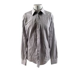 The Mentalist Owain Yeoman (Wayne Rigby) Anto Custom Shirt Movie Costumes