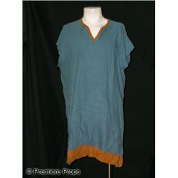 Camelot Knight Tunic Movie Costumes