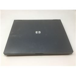 HP Notebook Model # T60M283.00 (Laptop only)