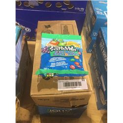 Jolly Rancher Jelly Beans (12 x 180g)