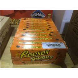 Reese's Pieces (12 x 105g)