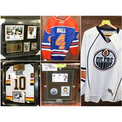 FEATURED ITEMS: TO BID ON LOTS SEARCH LOTS LISTED