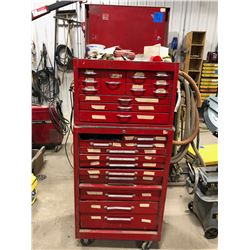 Graco Toolbox 2.2 ft x 1.6 ft