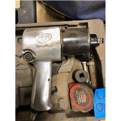 "Impact Tool 1/2"" driver Ingersoll Rand"