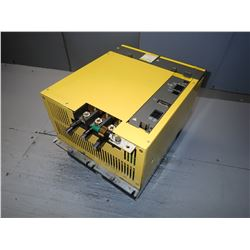 Fanuc A06B-6120-H100 Power Supply Module